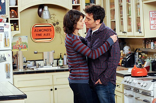 himym-boss-explains-decision-to-revisit-ted-and-robin-s-possible-pairing