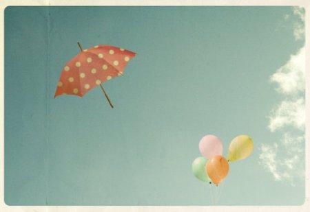 balloons via iheartstolenimages