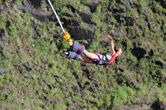 bungee7