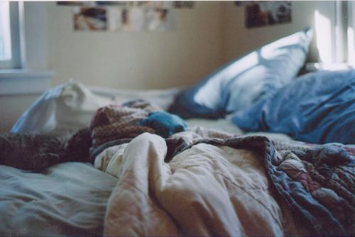 alternative-bedroom-blue-cool-Favim.com-2231916