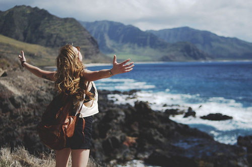 adventure-free-girl-indie-Favim.com-1455559-19ed1