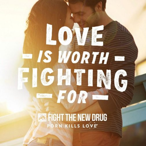 ftnd_love-is-worth-fighting-for_v1